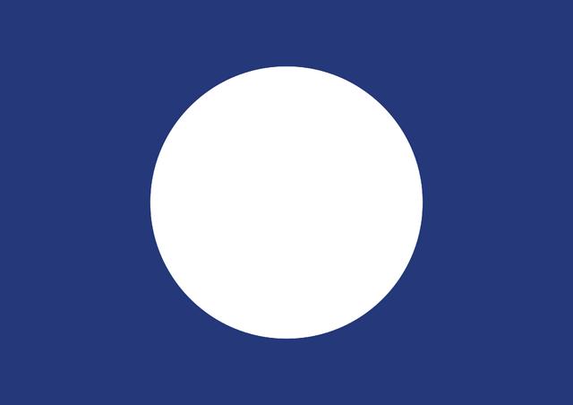File:Tsukigami-no-kuni.png
