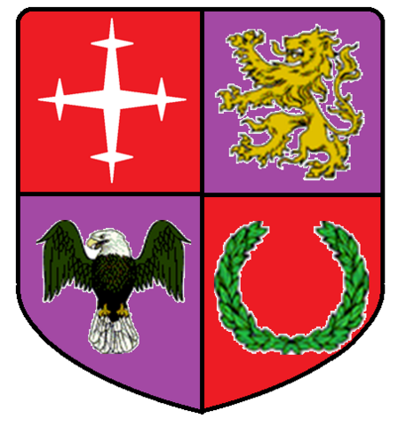 File:5Royal Coat of Arms of Cullina.png
