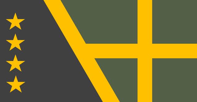 File:Flag-1427016341.png