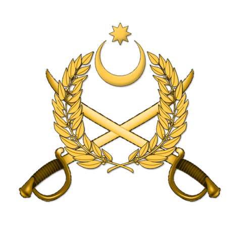 File:Balibanistani Coat of Arms.PNG