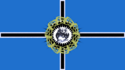 Patriotic Flag - Orfalia