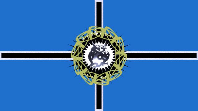 File:Patriotic Flag - Orfalia.png