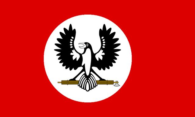 File:Sovickan Flag.png