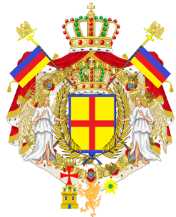 File:Emperor`s Coat of Arms (2014) PNG(2).png