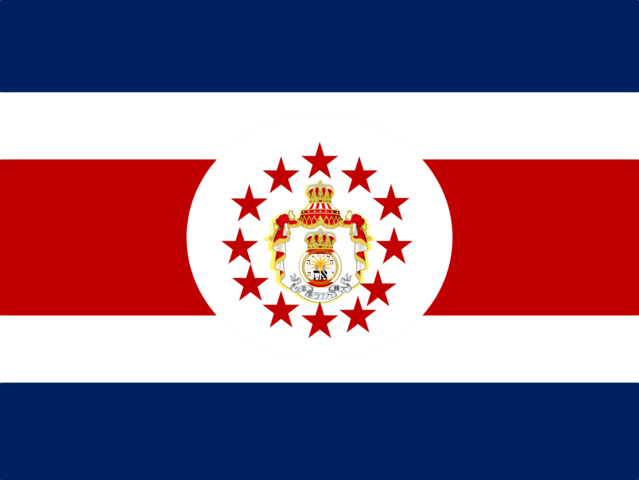 File:Flag of Benero.png