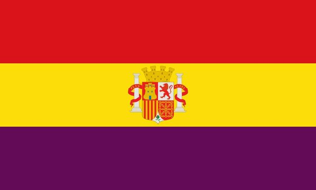 File:Flag of Spain 1931 1939.jpg