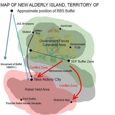 File:Newalderlymap.png