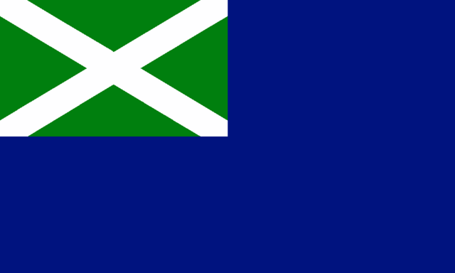 File:Flag of New Scireland.png