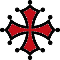 File:OKC Cross.png