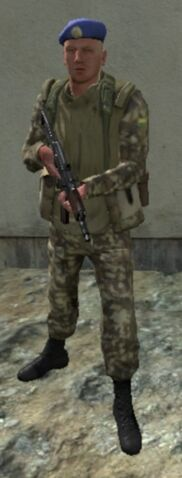 File:Westland special forces officer f.jpg