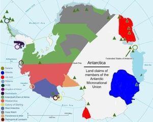 File:Antartica in micronations.jpg