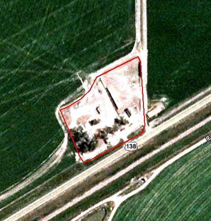 File:Ilif perimeter.png
