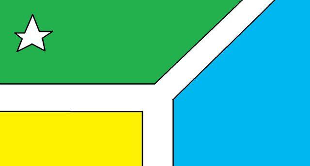 File:Danburnian flag