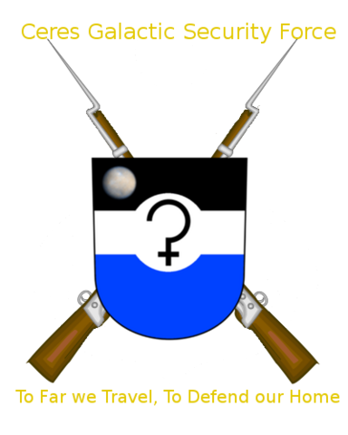 File:Ceres Galactic Security force CoA.png