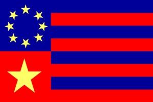 File:Orbflag2010.jpg