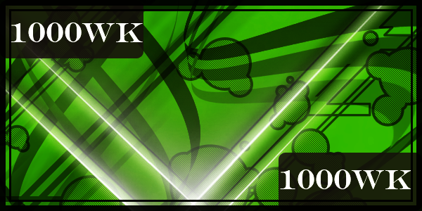 File:Wk1000png.png