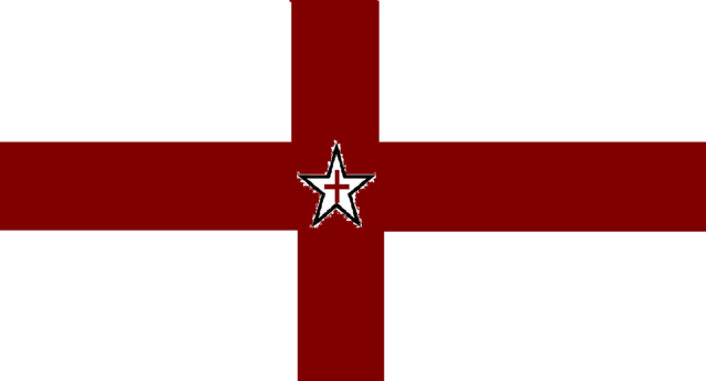 File:Christian Republic.png