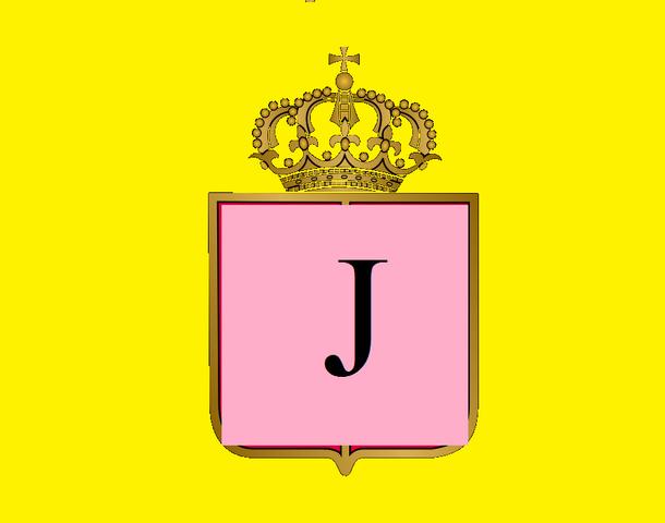 File:Flag of Jowellelandic Kindom.png