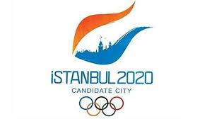 File:Istanbul Candidate City (2020 Olympics).jpg