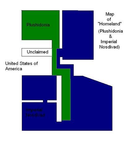 File:Map of Homeland (Plushidonia & Imperial Nosdivad).jpg