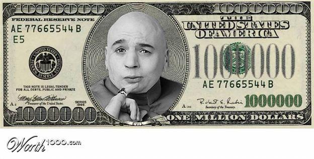 File:One Million Dollars!.jpg