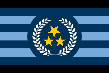 File:Thracian Navy Flag.PNG