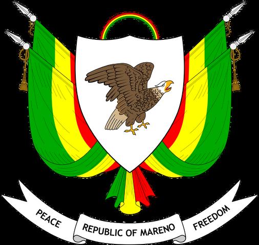 File:Mareno Coat of Arms.png