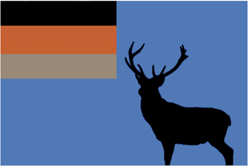 File:Ahrz Flag.png
