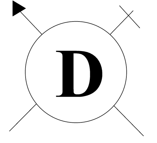 File:Dominition Symbol.png
