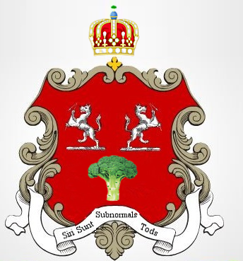 File:Escudo de Armas Imperial.png