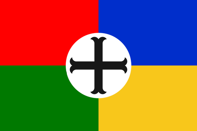 File:Ghlinan flag.png
