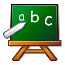 File:Nuvola apps edu miscellaneous.png