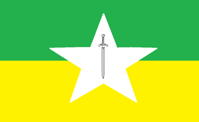 File:Militia Flag.png