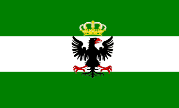 File:Flag Kingdom of Giovalen.png