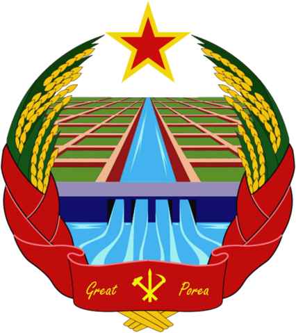 File:Great Porean Emblem.png