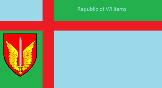 File:Republic of williams.png
