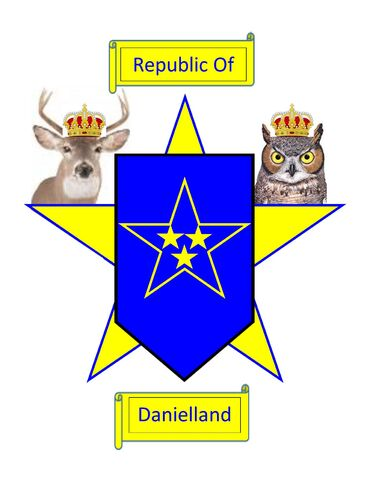 File:Coat Of Arms.jpg