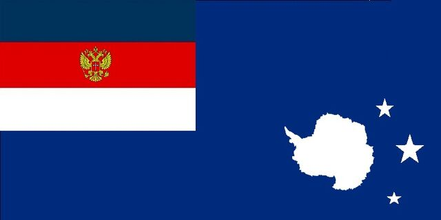 File:AntarcticaAkharnes.jpg