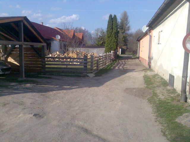 File:Novomostje.jpg