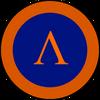 Clan Anadolu