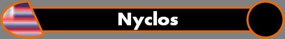 File:Nyclos.png