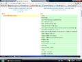 Thumbnail for version as of 05:15, September 13, 2012