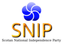 SNIPlogo