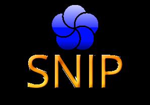 File:SNIPlogo.png