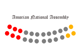 AmorianNationalAssembly