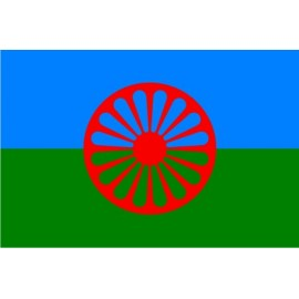 File:Bandera-gitana-roma.jpg