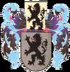 South Matamah Coat of Arms
