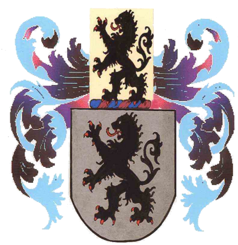 File:South Matamah Coat of Arms.png