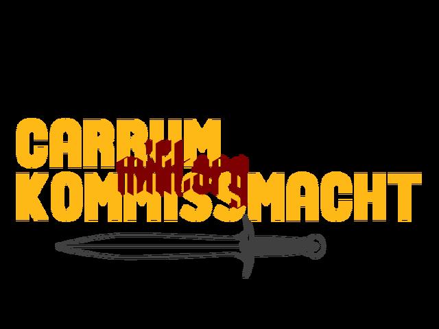 File:Carrum Kommissmacht.png