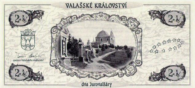 File:Banknote Wallachia 01.png